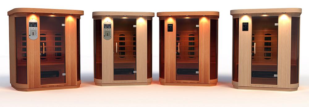 Infraplus-infraroodcabines-infrarood_sauna